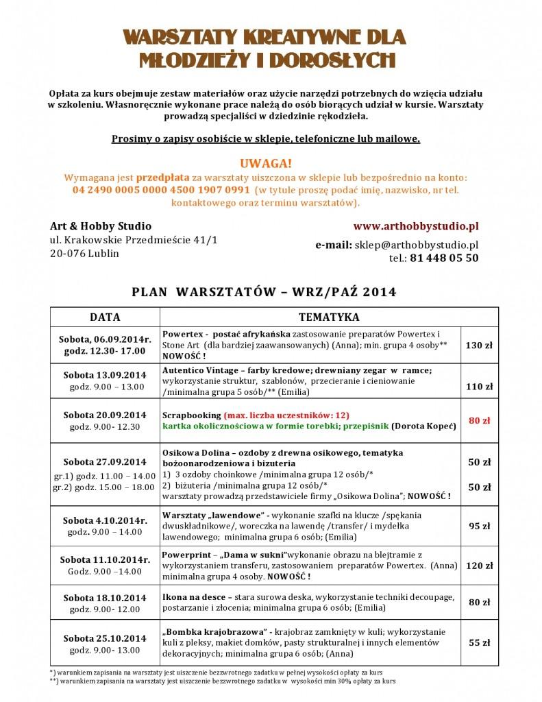 warsztaty_wrzesien-pazdziernik-page0001