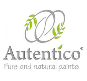 Sklep plastyczny Art & Hobby Studio, wyłączny dystrybutor produktów marki AUTENTICO na Lubelszczyźnie.