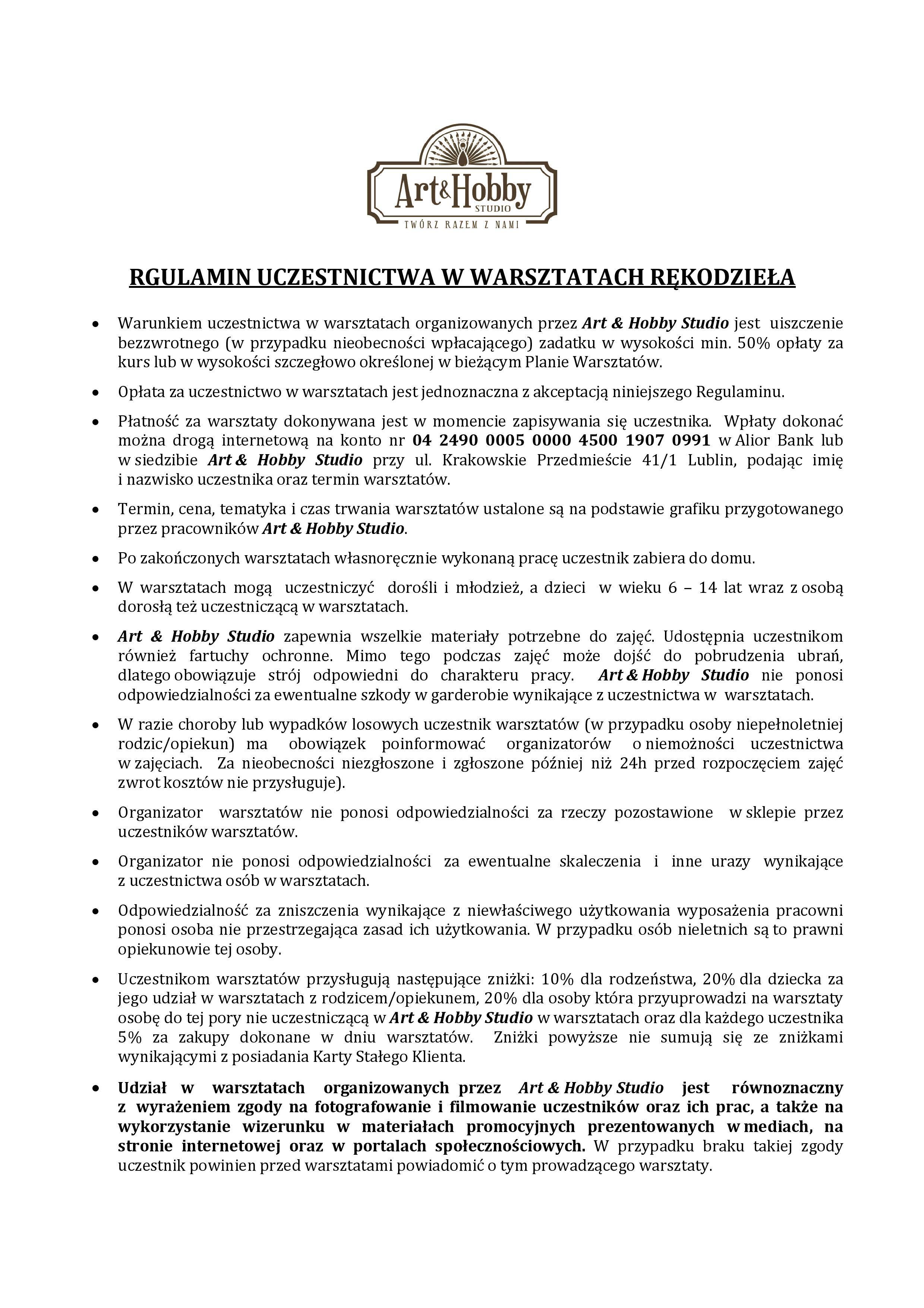 ahs-regulamin-warsztatow-2016-page-001