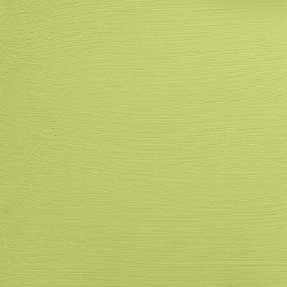 Autentico Green Tea