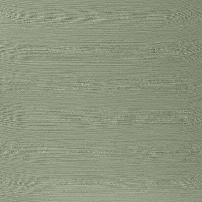 Autentico Vert Olive