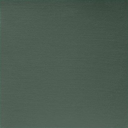 Autentico Vert Anglais