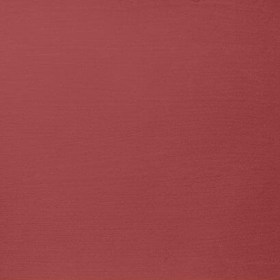Autentico Passion Red