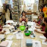 arthobbystudio warsztaty transfer 23 150x150