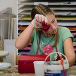 arthobbystudio warsztaty decoupage efekt porcelany 12 150x150