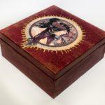 arthobbystudio warsztaty decoupage efekt porcelany 17 150x150