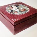 arthobbystudio warsztaty decoupage efekt porcelany 22 150x150