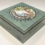 arthobbystudio warsztaty decoupage efekt porcelany 23 150x150