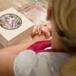 arthobbystudio warsztaty decoupage efekt porcelany 3 150x150