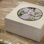arthobbystudio warsztaty decoupage efekt porcelany 6 150x150