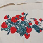 arthobbystudio warsztaty decoupage tkanina 8 150x150