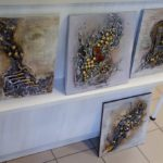 arthobbystudio warsztaty powertex 19 150x150