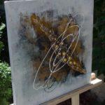 arthobbystudio warsztaty powertex 25 150x150