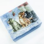 arthobbystudio warsztaty decoupage 12 150x150