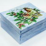 arthobbystudio warsztaty decoupage 15 150x150