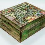 arthobbystudio warsztaty decoupage 16 150x150