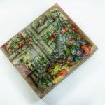 arthobbystudio warsztaty decoupage 17 150x150