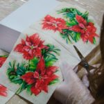 arthobbystudio warsztaty decoupage 2 150x150