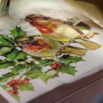 arthobbystudio warsztaty decoupage 6 150x150