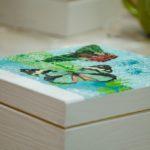 arthobbystudio warsztaty decoupage 7 150x150