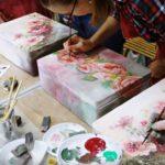 arthobbystudio warsztaty pittorico 11 150x150