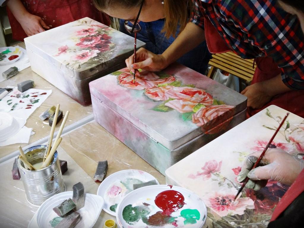 arthobbystudio warsztaty pittorico 11