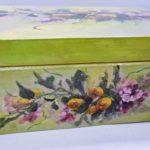 arthobbystudio warsztaty pittorico 17 150x150
