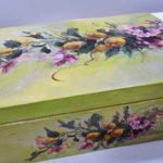 arthobbystudio warsztaty pittorico 18 150x150