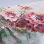 arthobbystudio warsztaty pittorico 22 150x150