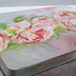 arthobbystudio warsztaty pittorico 24 150x150