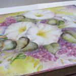 arthobbystudio warsztaty pittorico 25 150x150