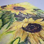 arthobbystudio warsztaty pittorico 28 150x150