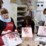 arthobbystudio warsztaty pittorico 6 150x150