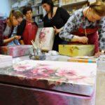 arthobbystudio warsztaty pittorico 8 150x150