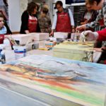 arthobbystudio warsztaty pittorico 9 150x150