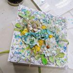 arthobbystudio warsztaty scrapbooking 14 150x150