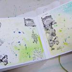 arthobbystudio warsztaty scrapbooking 17 150x150