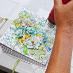 arthobbystudio warsztaty scrapbooking 9 150x150