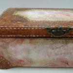 arthobbystudio kufer efekt skory 1 150x150