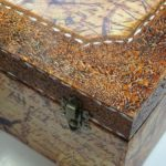arthobbystudio kufer efekt skory 13 150x150