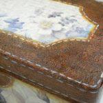 arthobbystudio kufer efekt skory 15 150x150