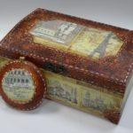 arthobbystudio kufer efekt skory 22 150x150