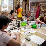 arthobbystudio warsztaty transfer 3 150x150