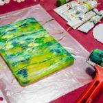 Art Hobby StudioDSC 0403pokaz Gel Printing Plate 150x150