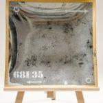 Art Hobby StudioDSC 1039warsztaty.lustrzana.patera 150x150