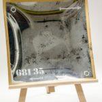 Art Hobby StudioDSC 1041warsztaty.lustrzana.patera 150x150