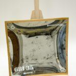 Art Hobby StudioDSC 1044warsztaty.lustrzana.patera 150x150