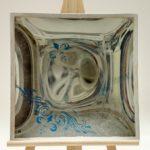 Art Hobby StudioDSC 1045warsztaty.lustrzana.patera 150x150