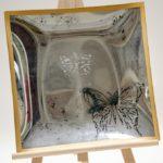 Art Hobby StudioDSC 1053warsztaty.lustrzana.patera 150x150