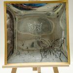 Art Hobby StudioDSC 1054warsztaty.lustrzana.patera 150x150